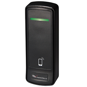 Conekt Mobile-Ready Contactless Smartcard Reader