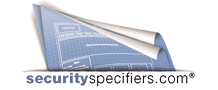 SecuritySpecifiers.com