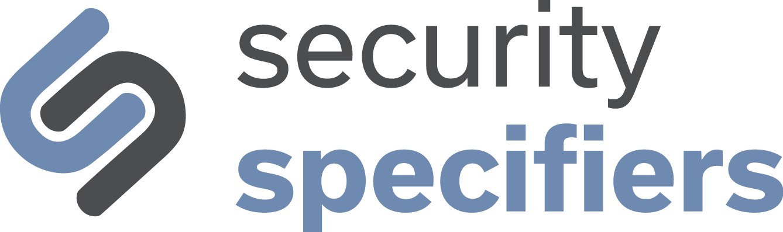 SecuritySpecifiers
