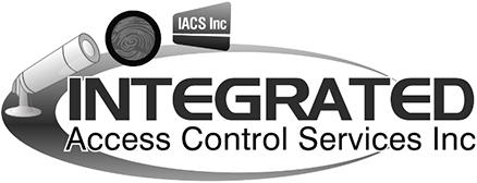 Integrated Access Control Services, Inc.