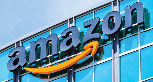 Protect Your Business from Amazon
